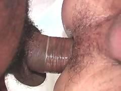 Black Cock Porn
